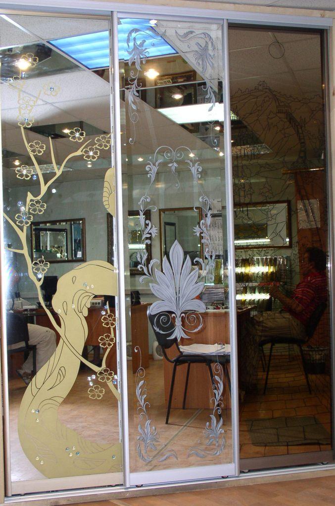 Изготовление зеркал виды зеркал производство зеркал на заказ.